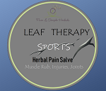 Leaf Therapy-SPORTS