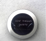 Retail Sale Leaf Therapy-SPORTS